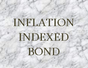 What is an Inflation-Indexed or Inflation-Linked Bond? Should you invest?