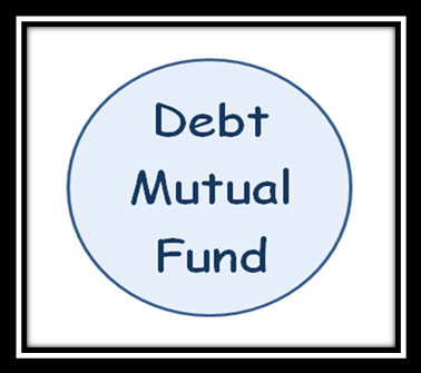 How Debt Mutual Fund (Non-Equity Schemes) Returns are Taxed?