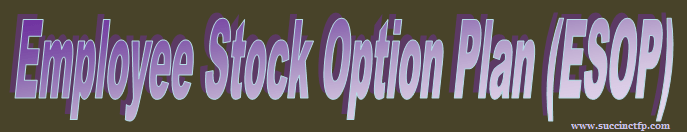 Taxation stock options 2014