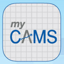 Use myCAMS to track all your Mutual Funds at one place (It's Free)