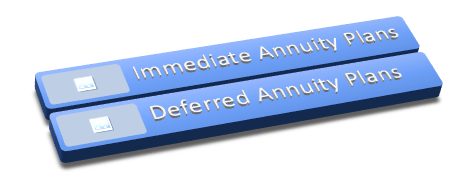 Types_of_Annuity_Plan