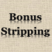 Bonus_Stripping_Section_94(8)
