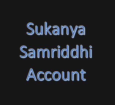Sukanya Samriddhi Account with 80C benefits – Great! Let's review it
